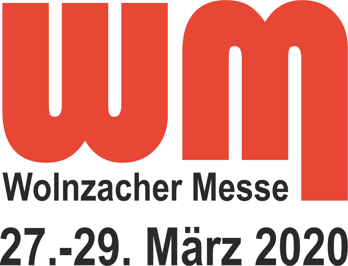 Wolnzacher Messe 2020